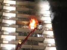 Spanjaard vrijgesproken voor explosie in Stieltjesstraat, moet wel cel in voor bezit van coke