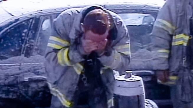 Telefacts: 20 jaar 9/11