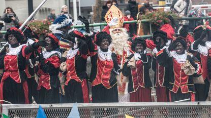 Onze tips voor het weekend: van een bezoekje aan Sinterklaas tot wandelen langs met kaarslicht verlichte wegen