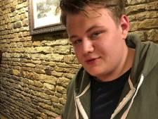 Rel in Engeland: vrouw Amerikaanse diplomaat 'ontvlucht' land na doodrijden tiener