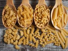 Alleen de echte pastafreak maakt deze quiz foutloos