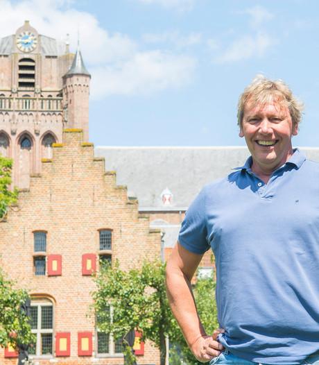 Wijks Klank- en Lichtspel krijgt eigentijdse opvolger