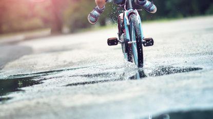 Beweging.net wil fietsbieb oprichten