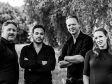 Theater Korzo opent seizoen met festival verboden muziek