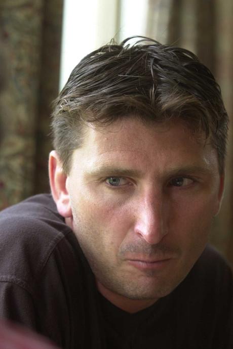 Luc Nilis: 'In de put zie je pas  echt hoe mooi succes is'