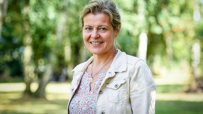 Chantal Vande Vyvere grijpt naast schepenambt