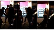 Twee leden vechtersbende Cobra's voor rechter na zinloos geweld: student (19) drievoudige enkelbreuk getrapt
