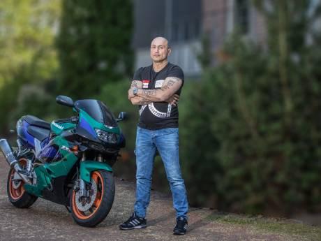 No Surrender-kopstuk Bilkoç uit Zwolle over rechtszaak: 'Dat wordt vrijspraak. Ik trap geen zielige jongens in elkaar'