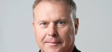 Roger van Gent vanaf de zomer hoofdcoach bij Oranje-Rood