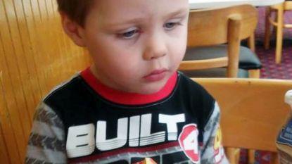 """""""Wat is er mis met jou?"""": jongetje (4) met autisme weigert te eten na rake opmerking van klant in Aldi"""