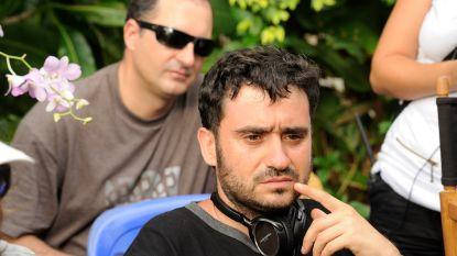 'Jurassic World'-regisseur werkt aan 'Lord of the Rings'-serie