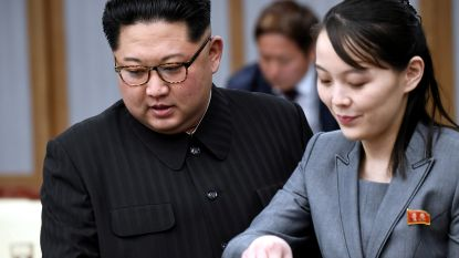 Noord-Korea wil geen overleg en stuurt meer troepen naar de grens met Zuid