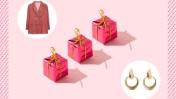 Wat vrouwen écht willen krijgen voor kerst: 10 cadeaus onder de € 30
