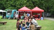 5 jaar Habitat Festival: feestelijke en duurzame jubileumeditie