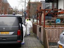 Overleden Dordtse vrouw aan natuurlijke dood gestorven, echtgenoot vrijgelaten