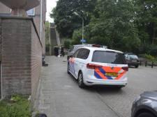 Dode man aangetroffen bij talud in Nijmegen