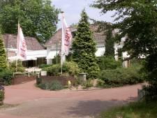 Partycrashers en slaande deuren: een ode aan de verdwenen feestzaal in Zwolle