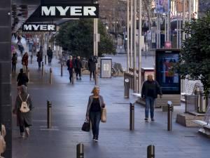 La pandémie s'accélère: Melbourne se reconfine, trois millions de cas aux Etats-Unis