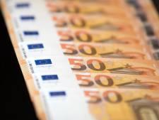 'Strop Olst-Wijhe kan tot 95.000 euro beperkt blijven'