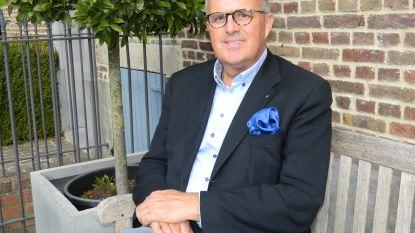 Guy De Neve (61): De enige 'nieuwkomer' in schepencollege Lievegem