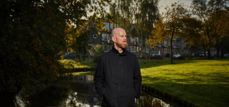 Onderzoeker veegt vloer aan met steun voor Rotterdam-Zuid: 'De hulpindustrie komt en gaat'