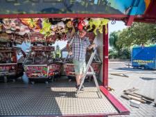 Lingewaard gaat organisatie kermissen uitbesteden