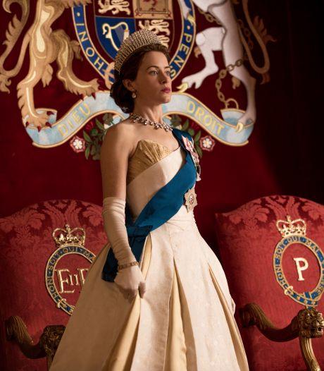 Deze actrices zijn de allerbeste ongekroonde koninginnen