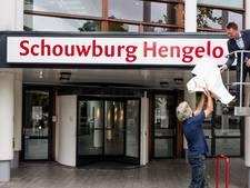 21.500 euro voor goed doel in Hengelo