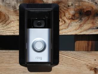 Tientallen gebruikers klagen Amazon Ring aan nadat hackers hen pesten en bedreigen via smartcamera's en slimme deurbellen