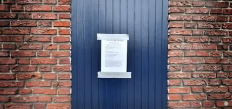 OM: Nieuw dna-bewijs in viervoudige moord Enschede