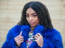 Nijmeegse Temptation-verleidster Naomi kijkt terug op eerste aflevering: 'Ze is bang, onzeker en jaloers'