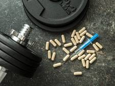 Gevaarlijke stof voor bodybuilders op de Nederlandse markt