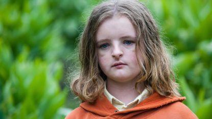Horrorfilm 'Hereditary' nu ook bij ons: noodnummer en personeel om kijkers te kalmeren staan klaar