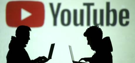 Na geflopte Rewind in 2018 doet YouTube een nieuwe poging
