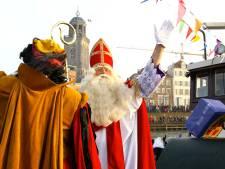 Sinterklaas past in Deventer vaarroute én aankomstplek aan