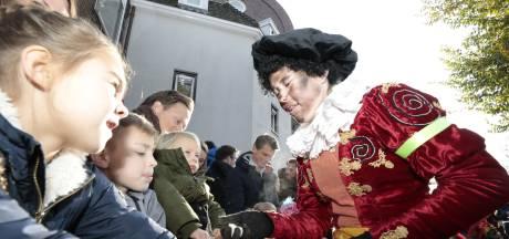 Burgemeester Mikkers tevreden over intocht Den Bosch: 'Een balanceer-act: kinderfeest versus demonstratierecht'