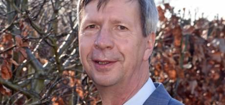 Ombudsman kan niet vaststellen of Veerse belastingambtenaar geheime informatie prijs gaf
