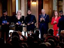Streep door Eurovisie Songfestival, Rotterdam hoopt op nieuwe kans in 2021