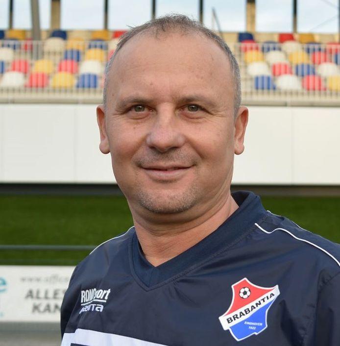 Mustafa Peljto
