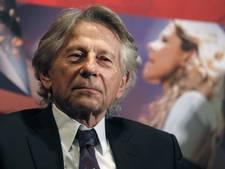 Uitspraak verkrachtingszaak regisseur Polanski (83) drie maanden vertraagd