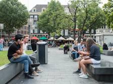 Amsterdam wederom duurste stad om een rondje te geven