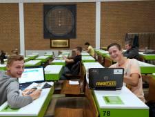 Met een Fruit Tech Campus wil West Betuwe dé fruitgemeente van Nederland worden