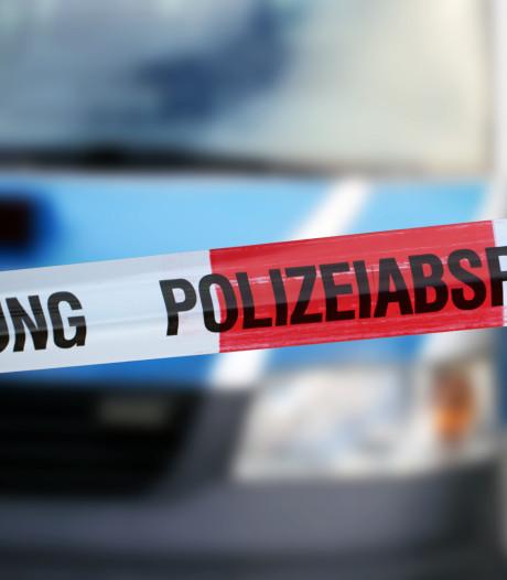 Aanklacht tegen nep-geldlopers bij K+K-hoofdkantoor in Gronau