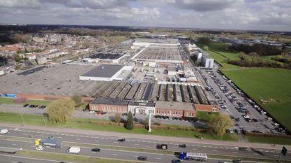 Atlas Copco investeert in 'slimmere' fabriek, maar er komen geen jobs meer bij