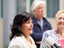 50Plus heeft geen goed woord over voor 'zetelroof' Henk Krol