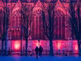 Nergens zijn ze zo trots op hun stad als in Den Bosch, de 'sympathiekste stad van het land'