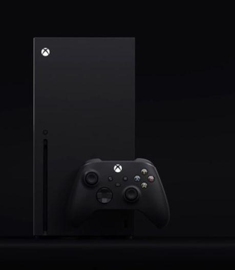 Nieuwe versie Xbox komt in november, belangrijkste lanceergame uitgesteld