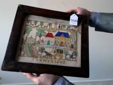 Zeeuws Museum is op zoek; Wie heeft een prent van Jan de Prentenknipper?