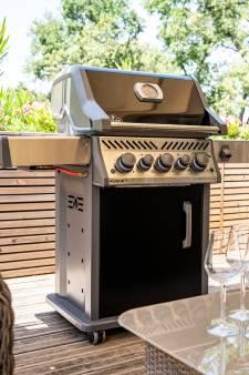 Win een Napoleon gasbarbecue ter waarde van 1.300 euro