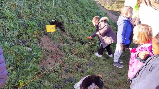 Oost-Vlaams klimaatfonds financiert vernieuwende klimaatprojecten
